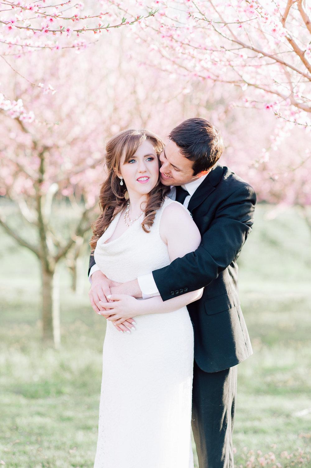 springwedding_cherryblossoms_virginiaphotographer_youseephotography_styledshoot (546).jpg