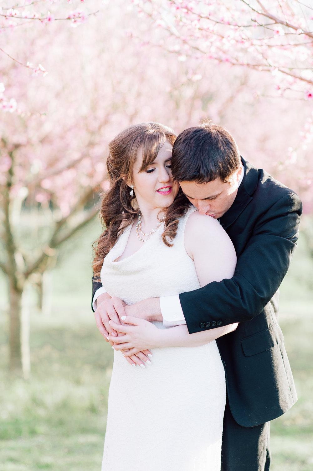 springwedding_cherryblossoms_virginiaphotographer_youseephotography_styledshoot (549).jpg