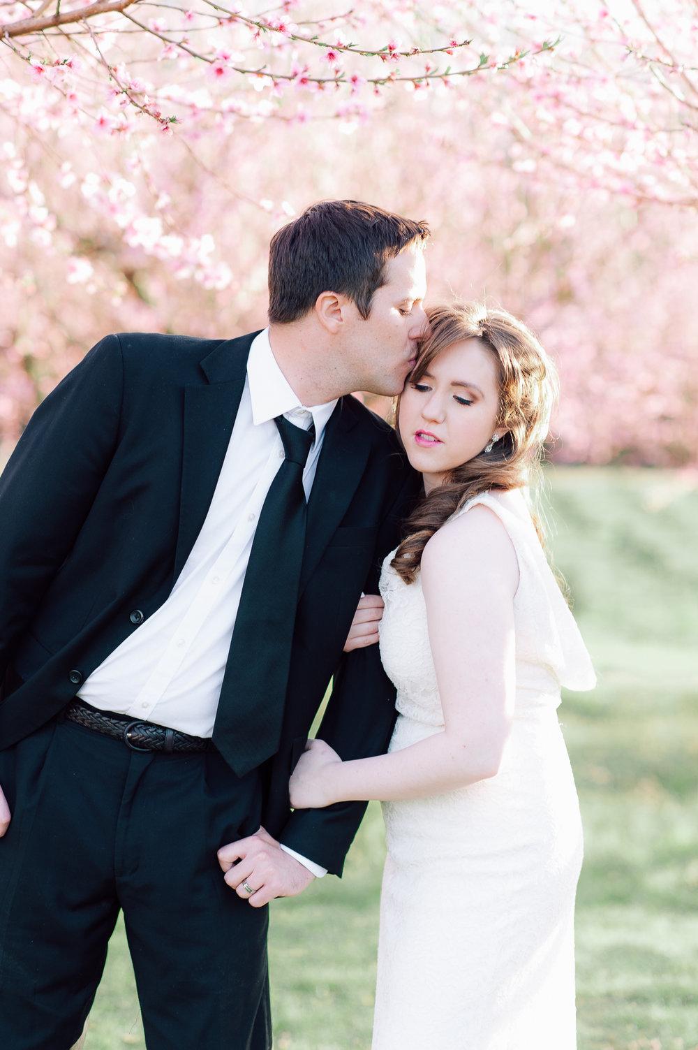 springwedding_cherryblossoms_virginiaphotographer_youseephotography_styledshoot (554).jpg
