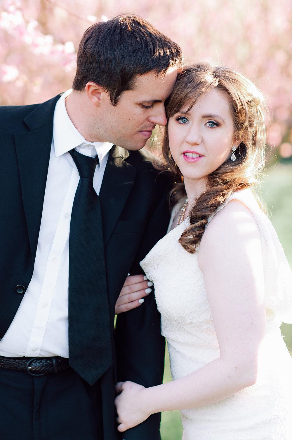 springwedding_cherryblossoms_virginiaphotographer_youseephotography_styledshoot (561).jpg
