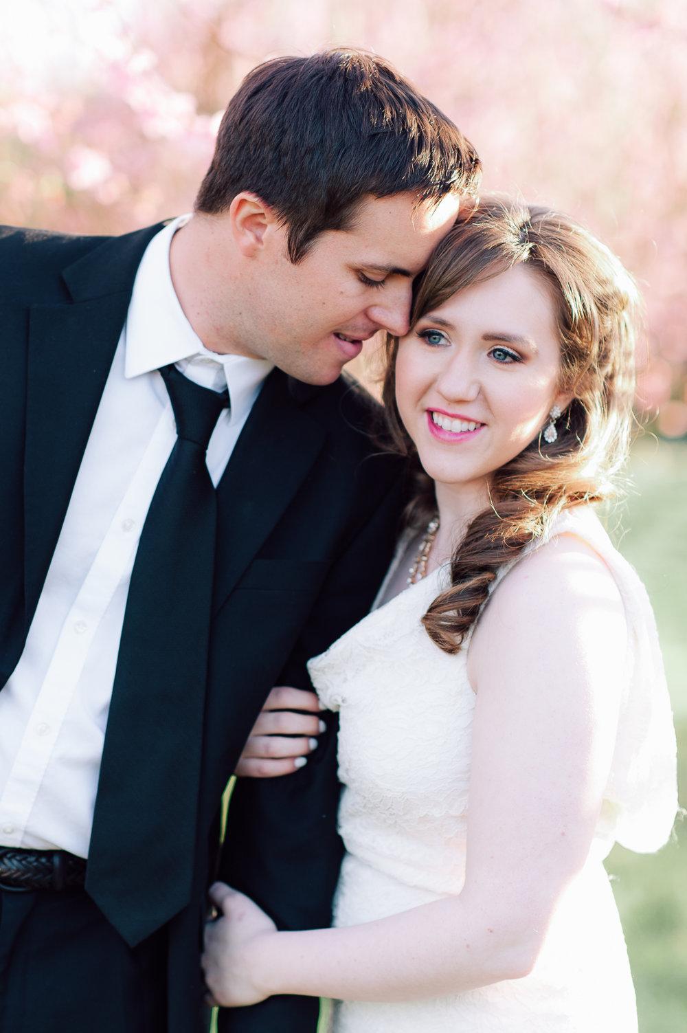 springwedding_cherryblossoms_virginiaphotographer_youseephotography_styledshoot (564).jpg