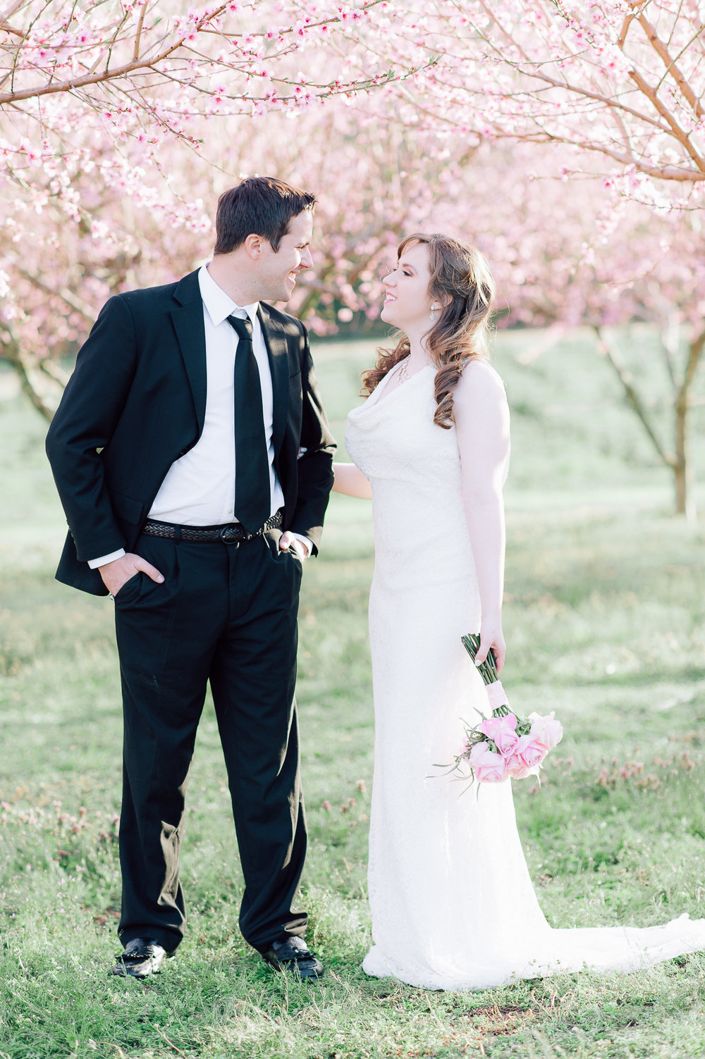 springwedding_cherryblossoms_virginiaphotographer_youseephotography_styledshoot (565).jpg