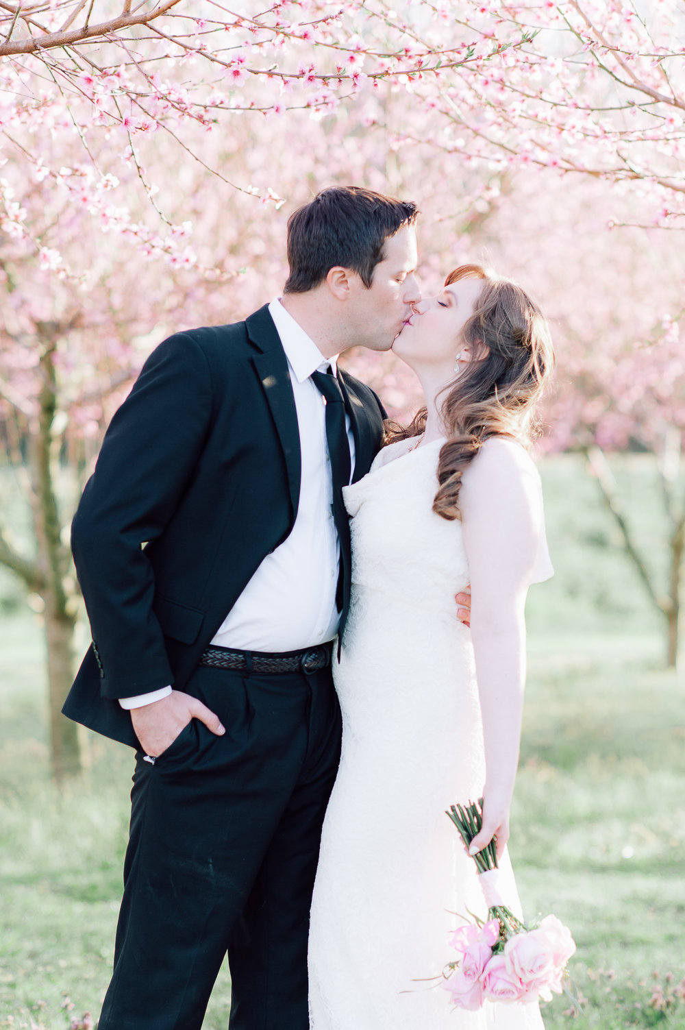 springwedding_cherryblossoms_virginiaphotographer_youseephotography_styledshoot (570).jpg