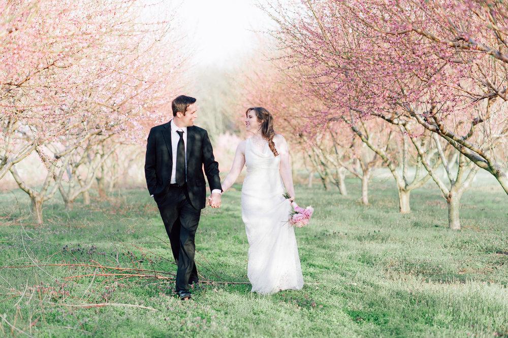 springwedding_cherryblossoms_virginiaphotographer_youseephotography_styledshoot (586).jpg