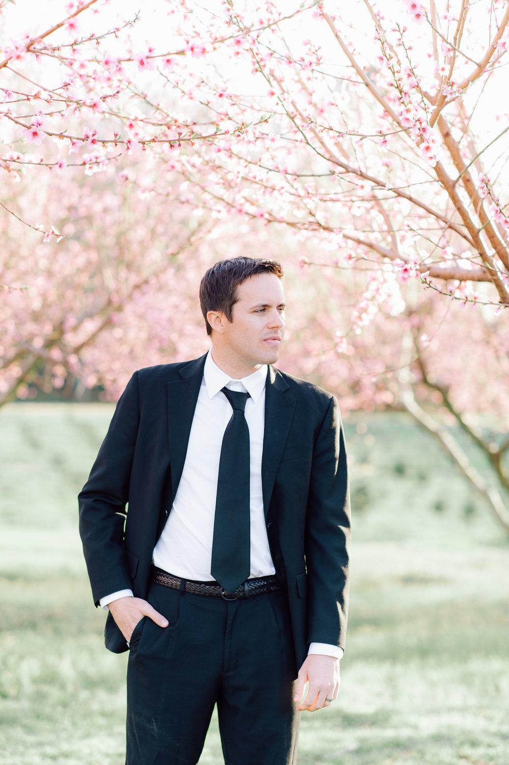 springwedding_cherryblossoms_virginiaphotographer_youseephotography_styledshoot (588).jpg