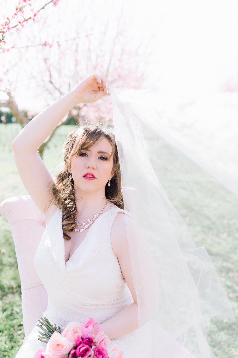 springwedding_cherryblossoms_virginiaphotographer_youseephotography_styledshoot (598).jpg