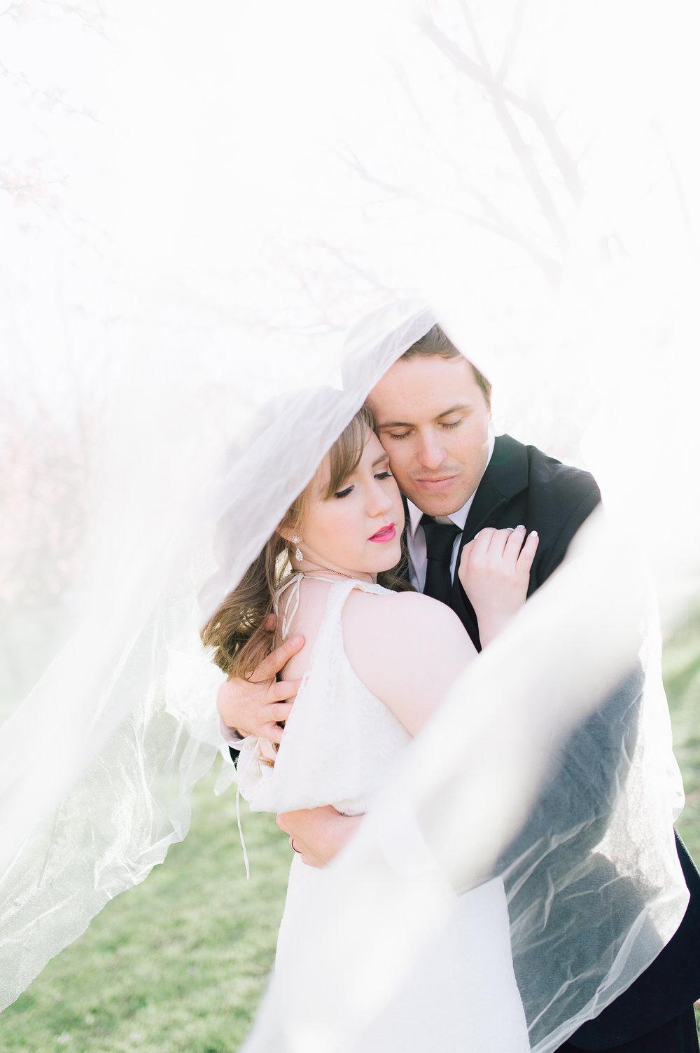 springwedding_cherryblossoms_virginiaphotographer_youseephotography_styledshoot (604).jpg