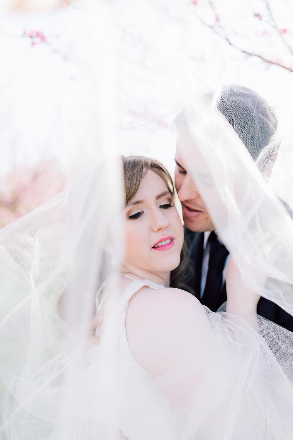 springwedding_cherryblossoms_virginiaphotographer_youseephotography_styledshoot (618).jpg