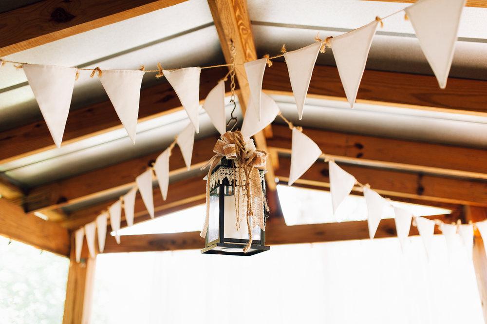 virginiawedding_GlenGarden_rusticwedding_fredericksburg_youseephotography_KellySteven (11).jpg