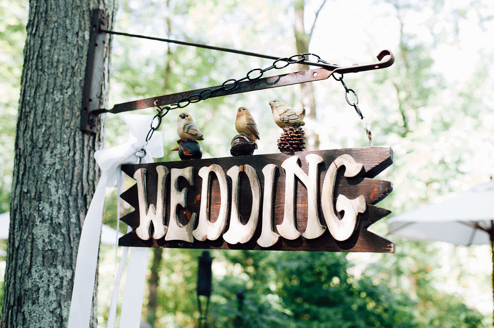 virginiawedding_GlenGarden_rusticwedding_fredericksburg_youseephotography_KellySteven (12).jpg