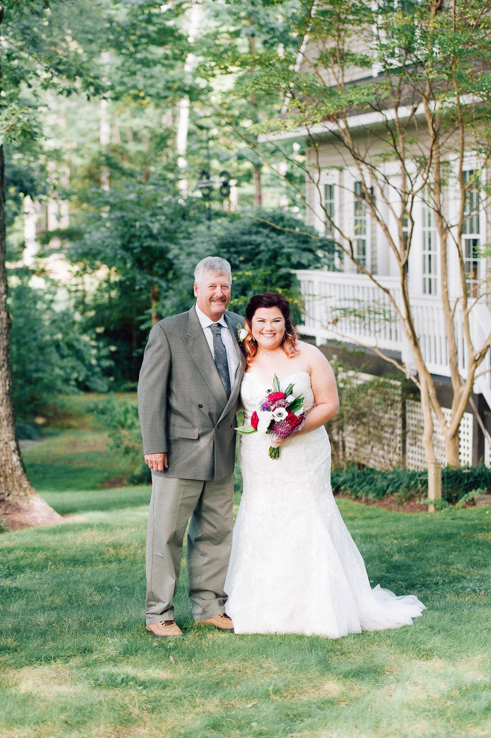 virginiawedding_GlenGarden_rusticwedding_fredericksburg_youseephotography_KellySteven (21).jpg