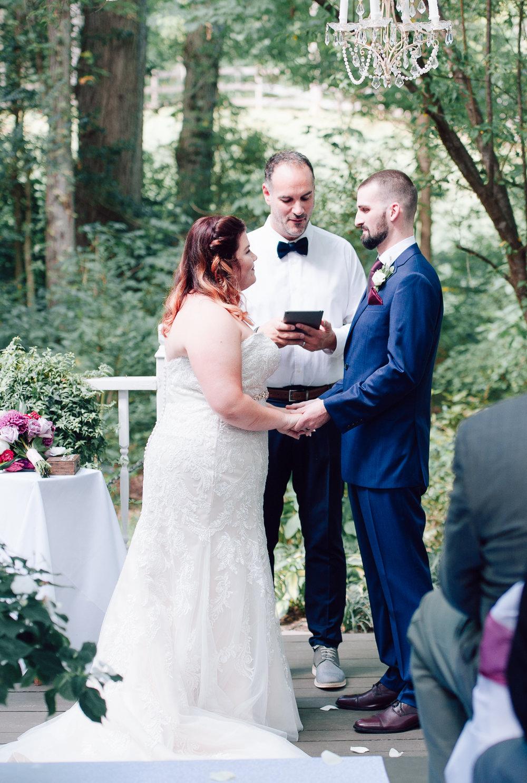 virginiawedding_GlenGarden_rusticwedding_fredericksburg_youseephotography_KellySteven (38).jpg