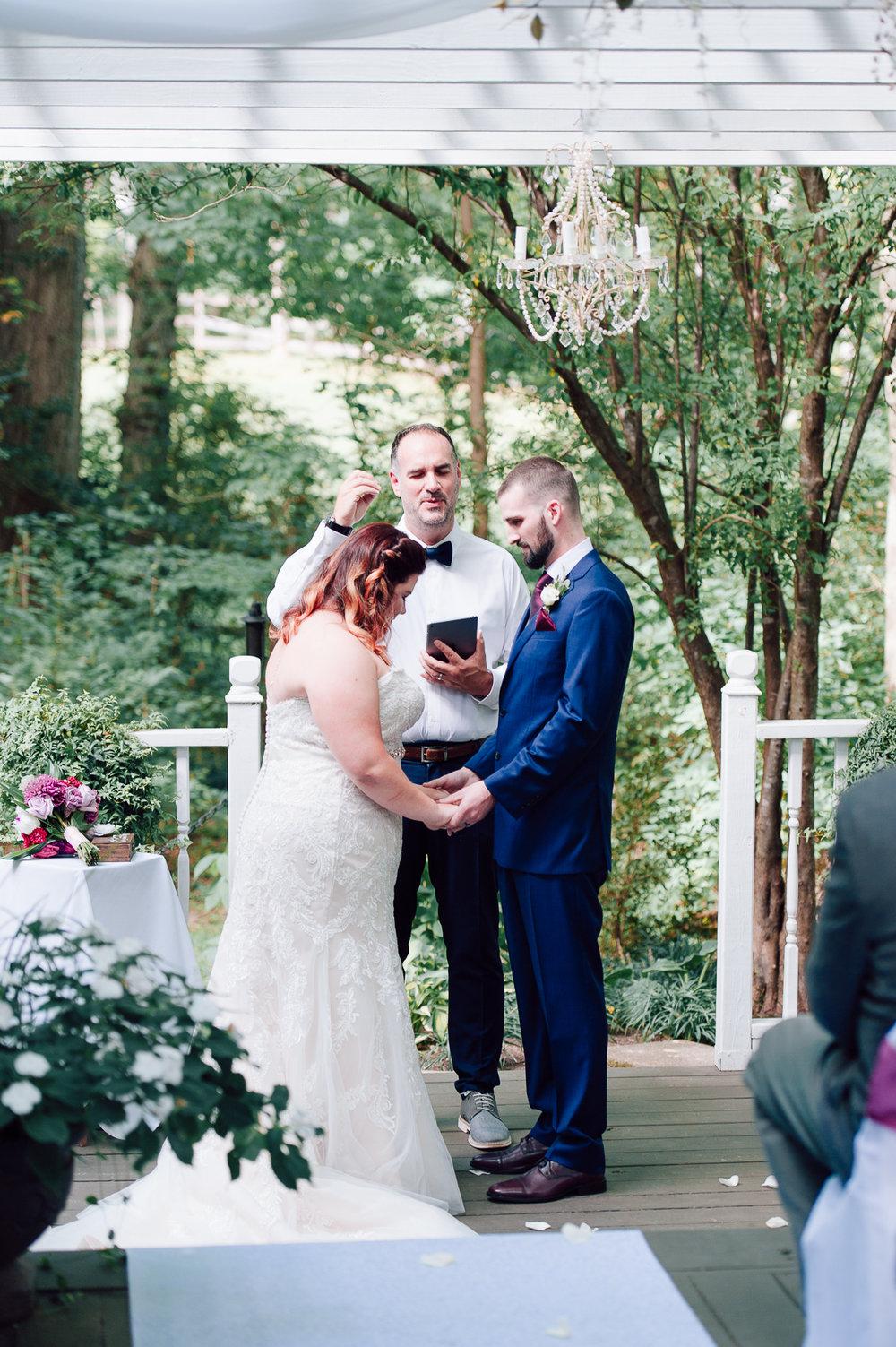 virginiawedding_GlenGarden_rusticwedding_fredericksburg_youseephotography_KellySteven (41).jpg