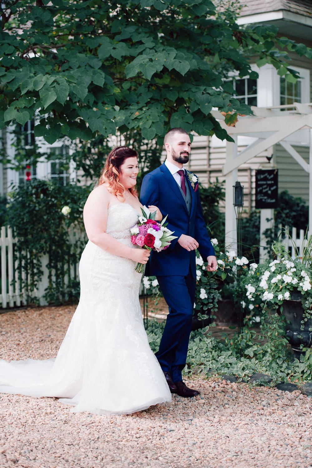 virginiawedding_GlenGarden_rusticwedding_fredericksburg_youseephotography_KellySteven (44).jpg