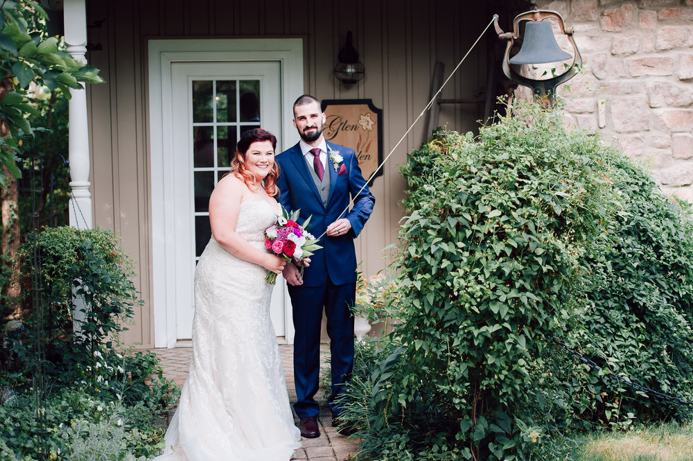 virginiawedding_GlenGarden_rusticwedding_fredericksburg_youseephotography_KellySteven (47).jpg