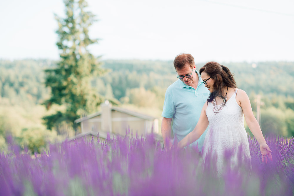 engagement_lavenderfield_youseephotography_LidiaOtto (16).jpg