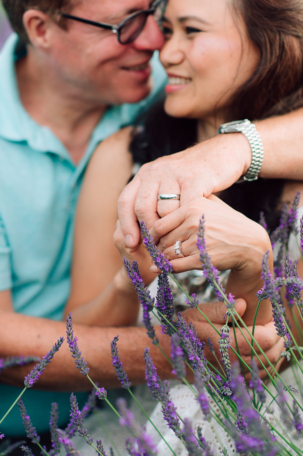 engagement_lavenderfield_youseephotography_LidiaOtto (28).jpg