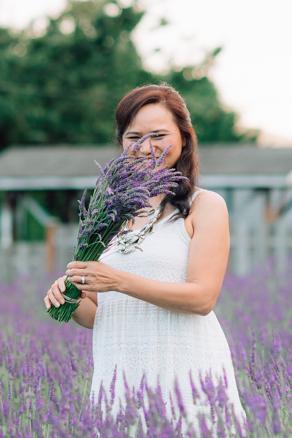 engagement_lavenderfield_youseephotography_LidiaOtto (41).jpg