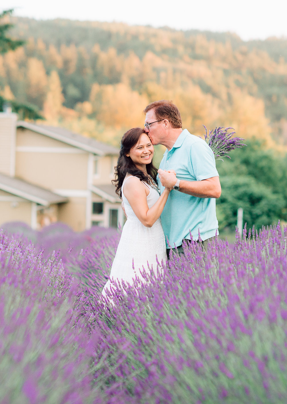engagement_lavenderfield_youseephotography_LidiaOtto (63).jpg
