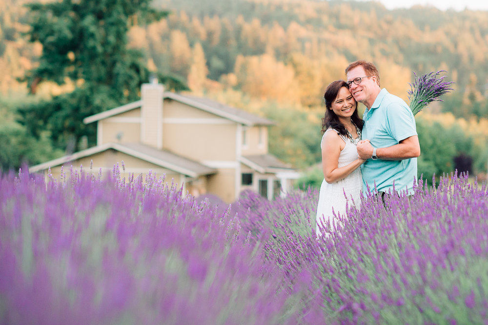 engagement_lavenderfield_youseephotography_LidiaOtto (64).jpg