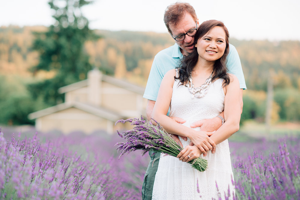 engagement_lavenderfield_youseephotography_LidiaOtto (67).jpg