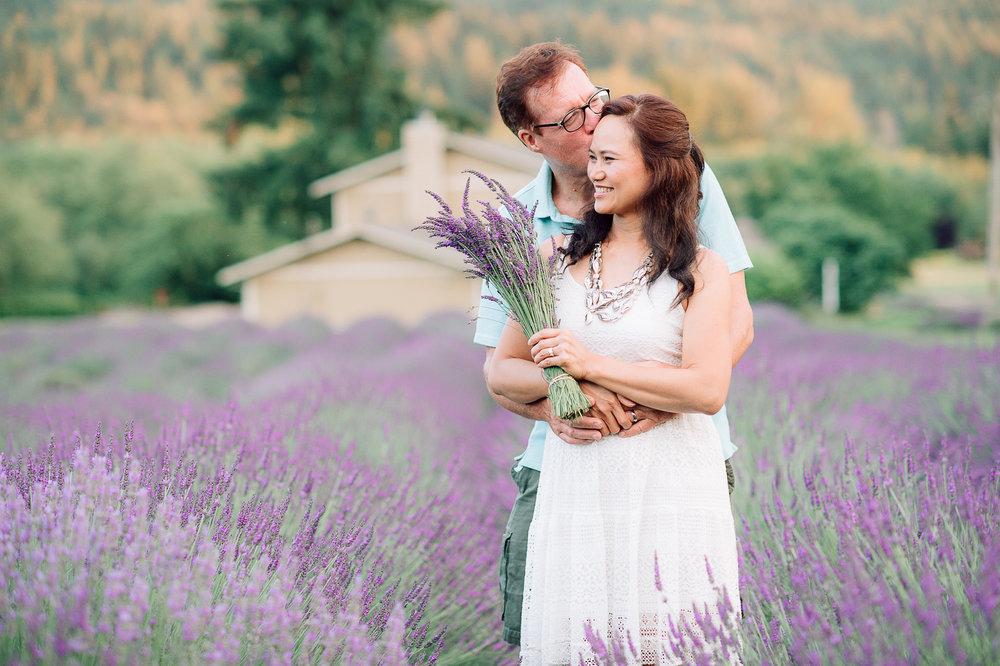 engagement_lavenderfield_youseephotography_LidiaOtto (73).jpg