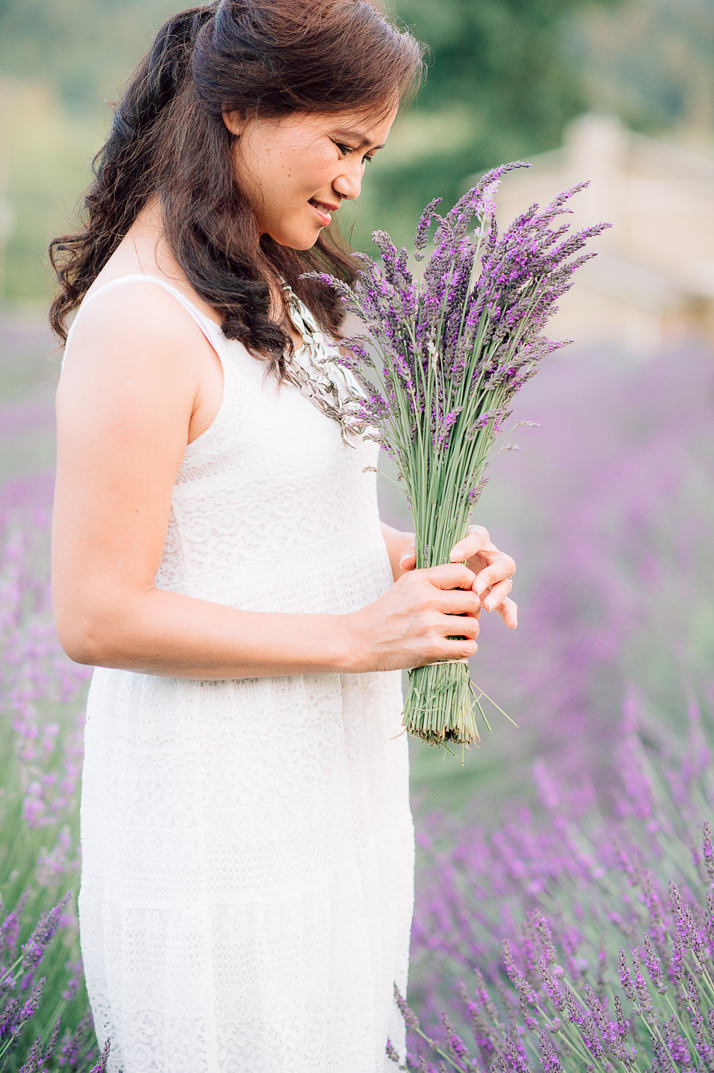 engagement_lavenderfield_youseephotography_LidiaOtto (75).jpg