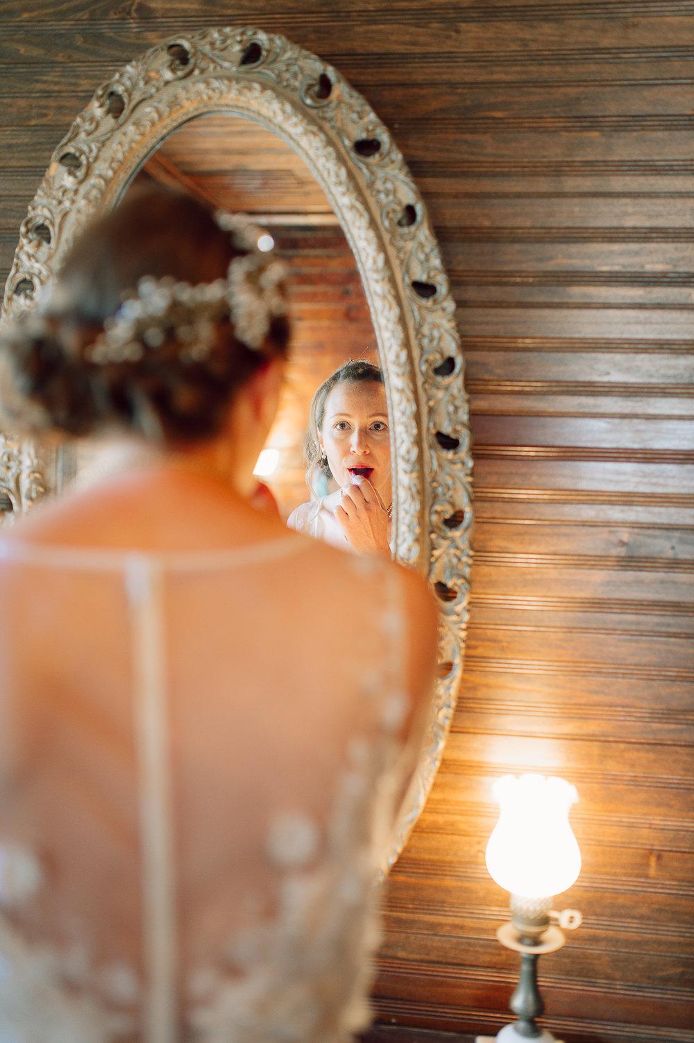 virginiawedding_theGlasgowFarm_rusticwedding_fredericksburg_youseephotography_CarolineDale (14).jpg
