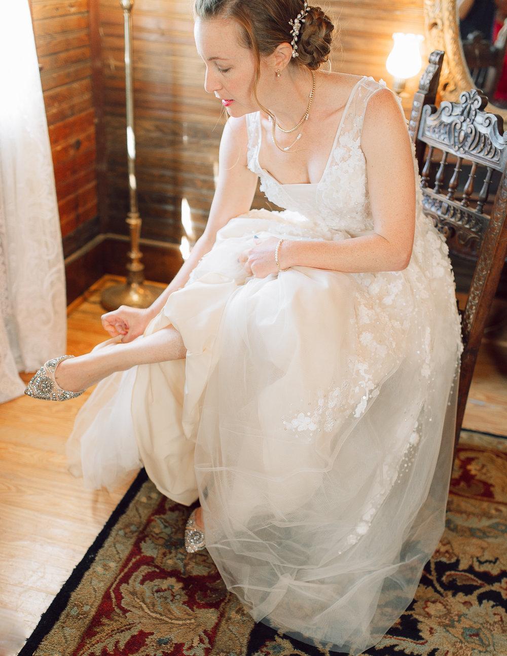 virginiawedding_theGlasgowFarm_rusticwedding_fredericksburg_youseephotography_CarolineDale (20).jpg