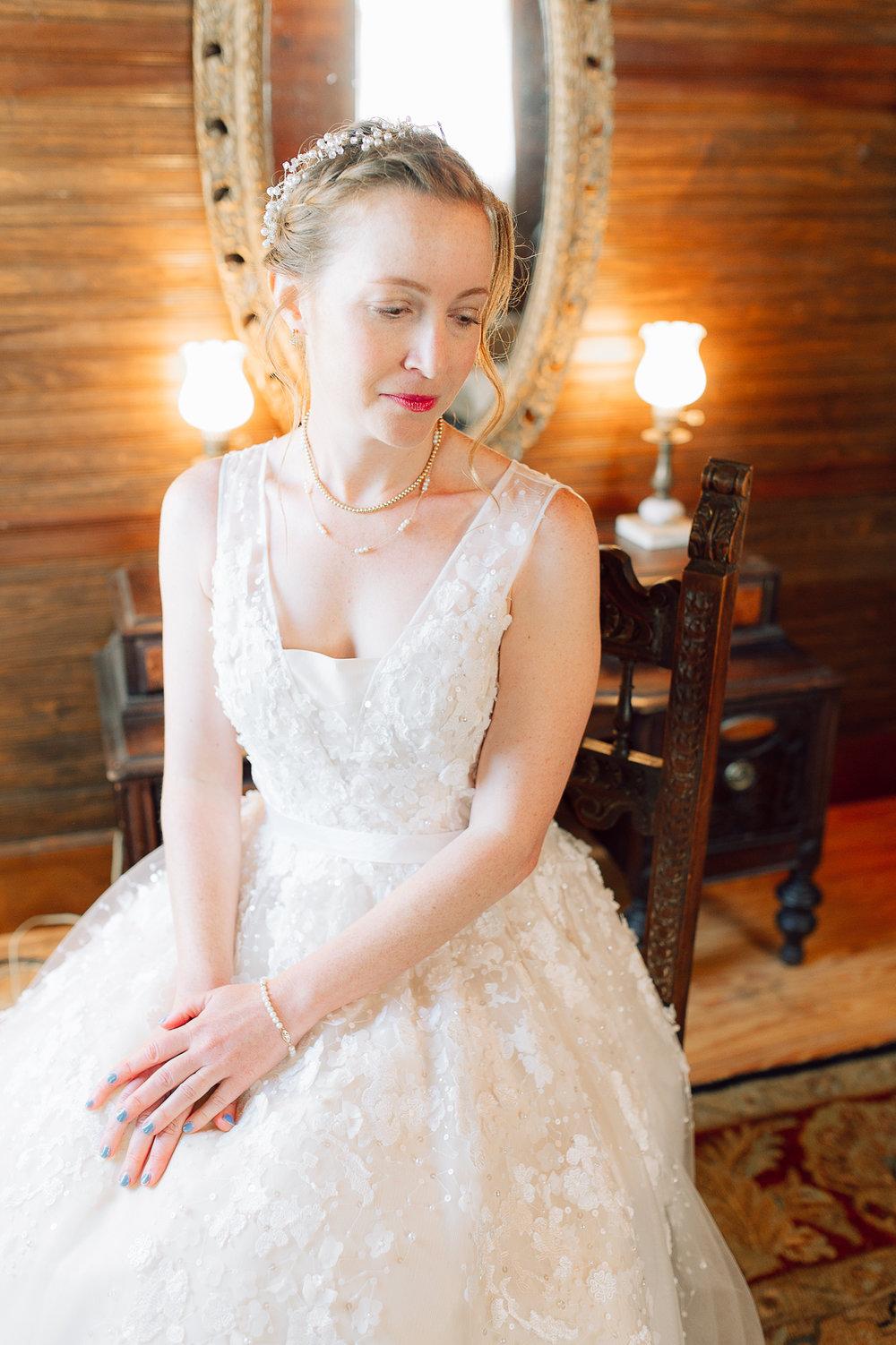 virginiawedding_theGlasgowFarm_rusticwedding_fredericksburg_youseephotography_CarolineDale (22).jpg