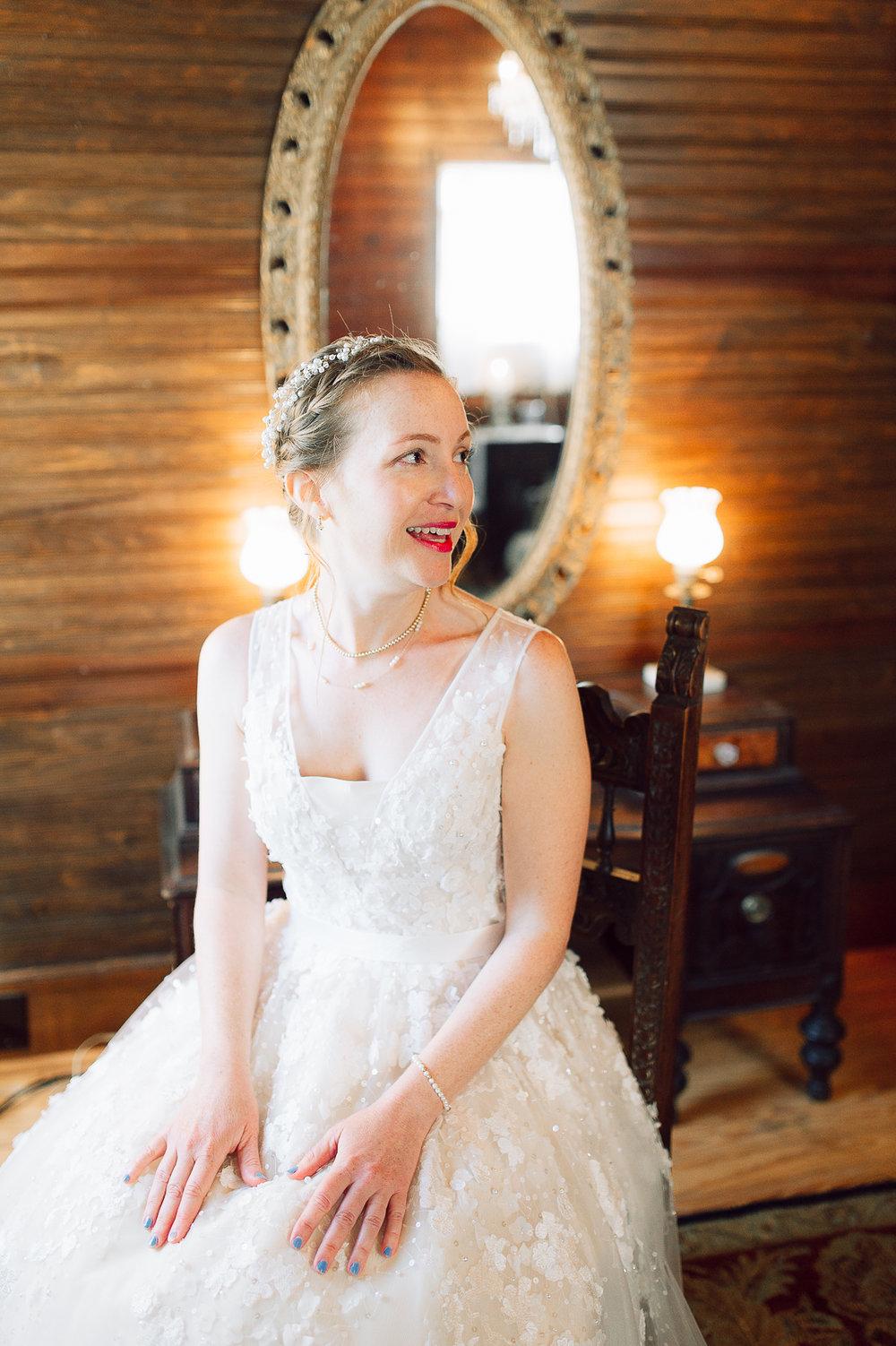 virginiawedding_theGlasgowFarm_rusticwedding_fredericksburg_youseephotography_CarolineDale (24).jpg