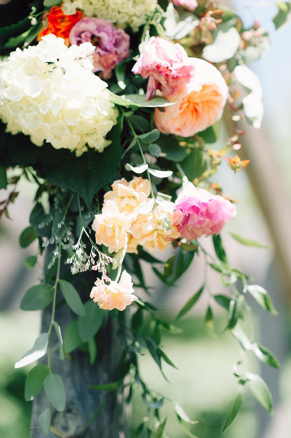 virginiawedding_theGlasgowFarm_rusticwedding_fredericksburg_youseephotography_CarolineDale (29).jpg