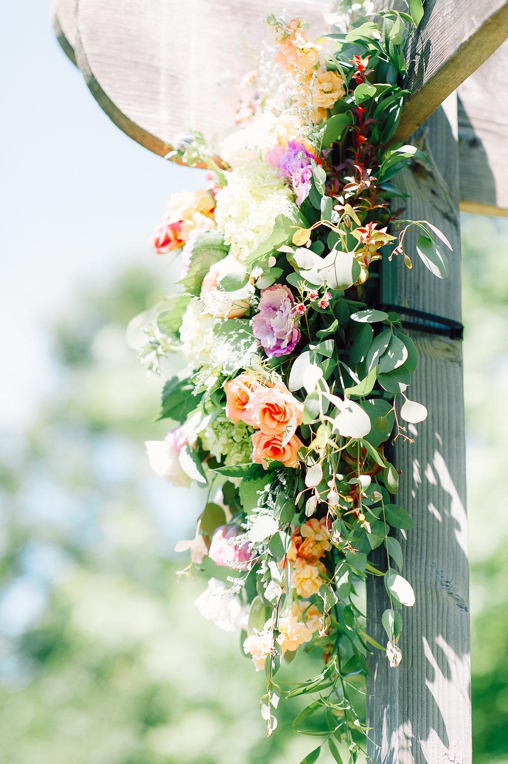 virginiawedding_theGlasgowFarm_rusticwedding_fredericksburg_youseephotography_CarolineDale (30).jpg