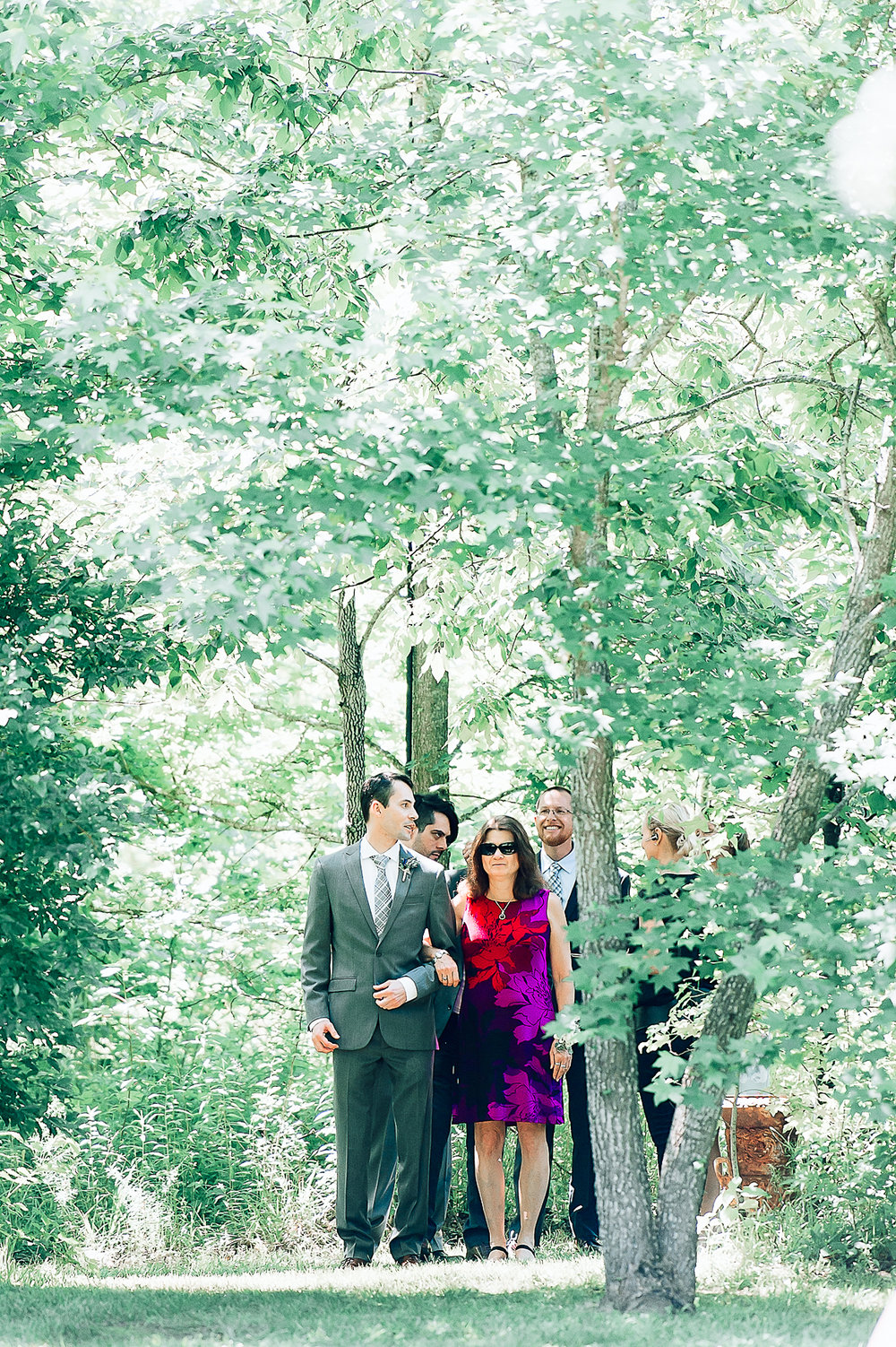 virginiawedding_theGlasgowFarm_rusticwedding_fredericksburg_youseephotography_CarolineDale (32).jpg
