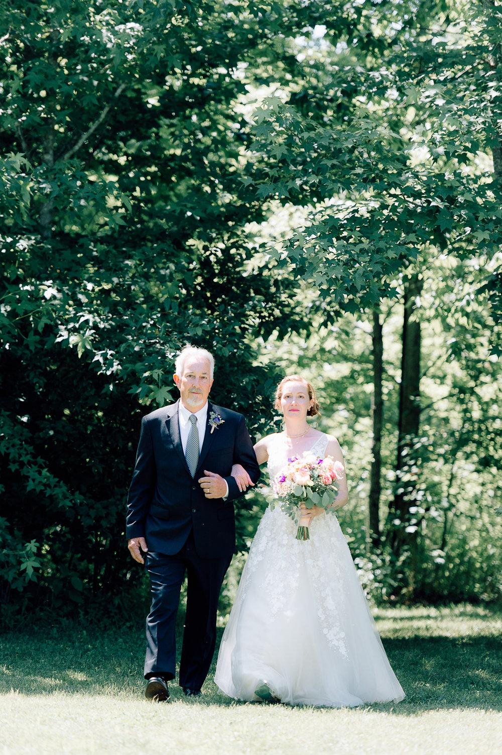 virginiawedding_theGlasgowFarm_rusticwedding_fredericksburg_youseephotography_CarolineDale (36).jpg