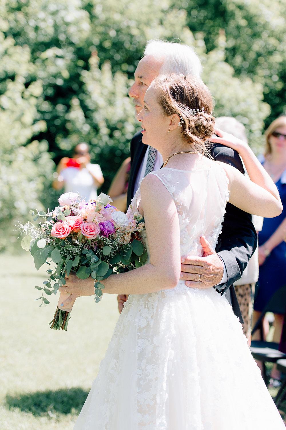 virginiawedding_theGlasgowFarm_rusticwedding_fredericksburg_youseephotography_CarolineDale (38).jpg