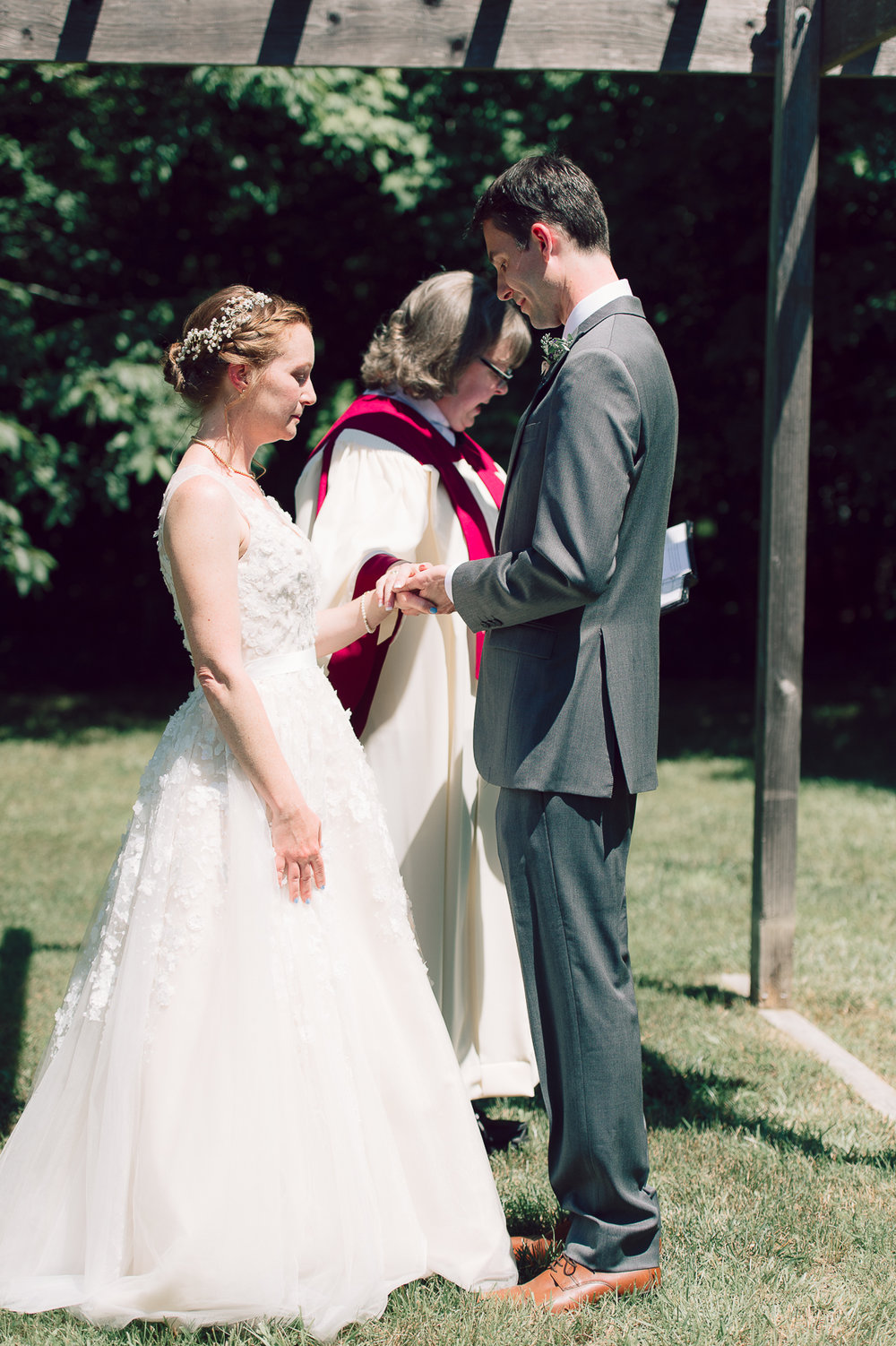 virginiawedding_theGlasgowFarm_rusticwedding_fredericksburg_youseephotography_CarolineDale (40).jpg