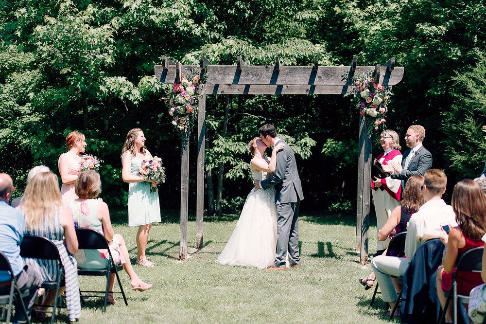 virginiawedding_theGlasgowFarm_rusticwedding_fredericksburg_youseephotography_CarolineDale (41).jpg