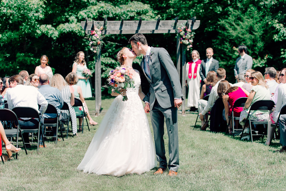 virginiawedding_theGlasgowFarm_rusticwedding_fredericksburg_youseephotography_CarolineDale (43).jpg