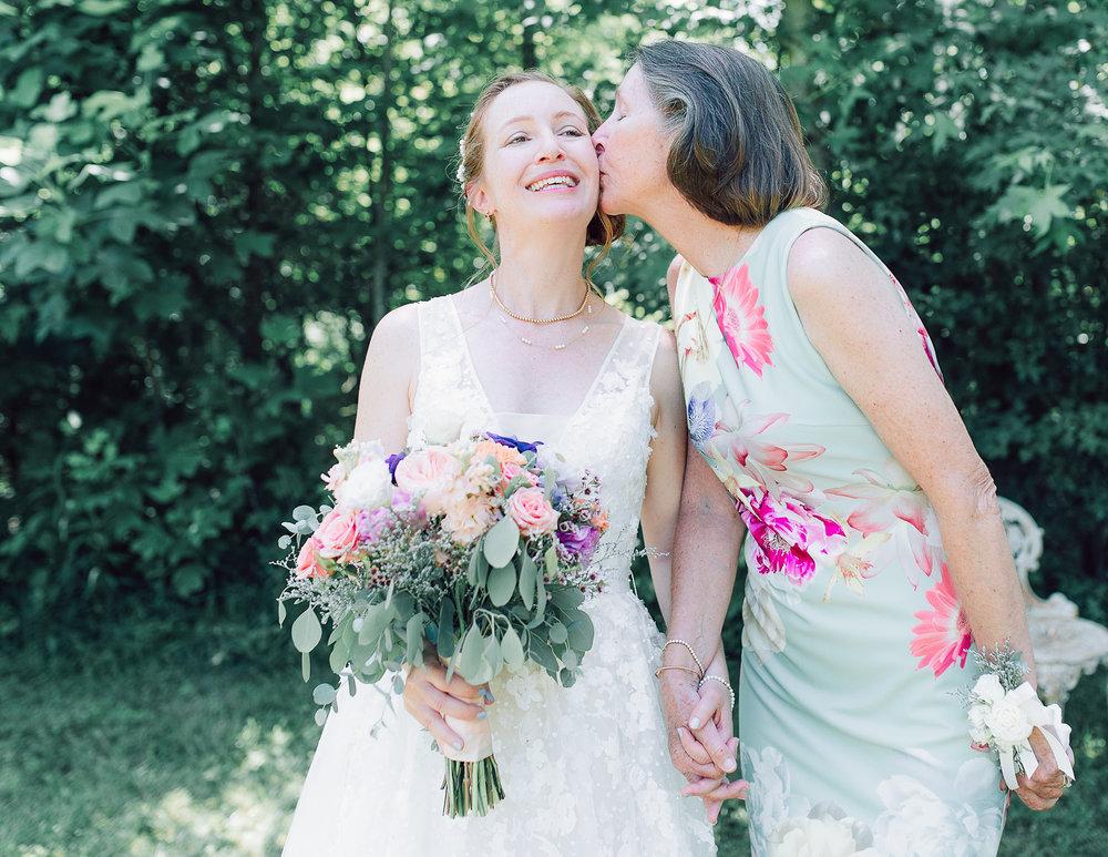 virginiawedding_theGlasgowFarm_rusticwedding_fredericksburg_youseephotography_CarolineDale (44).jpg