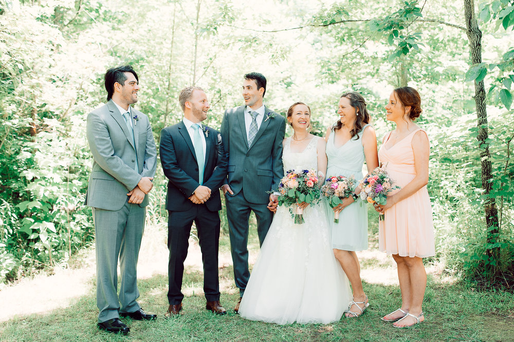 virginiawedding_theGlasgowFarm_rusticwedding_fredericksburg_youseephotography_CarolineDale (46).jpg