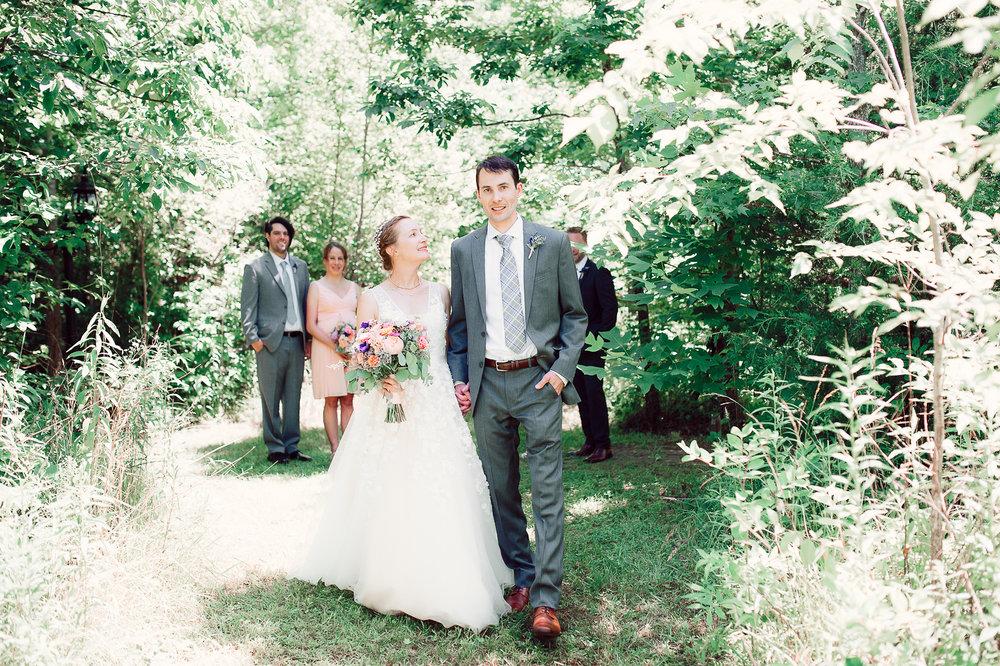 virginiawedding_theGlasgowFarm_rusticwedding_fredericksburg_youseephotography_CarolineDale (49).jpg