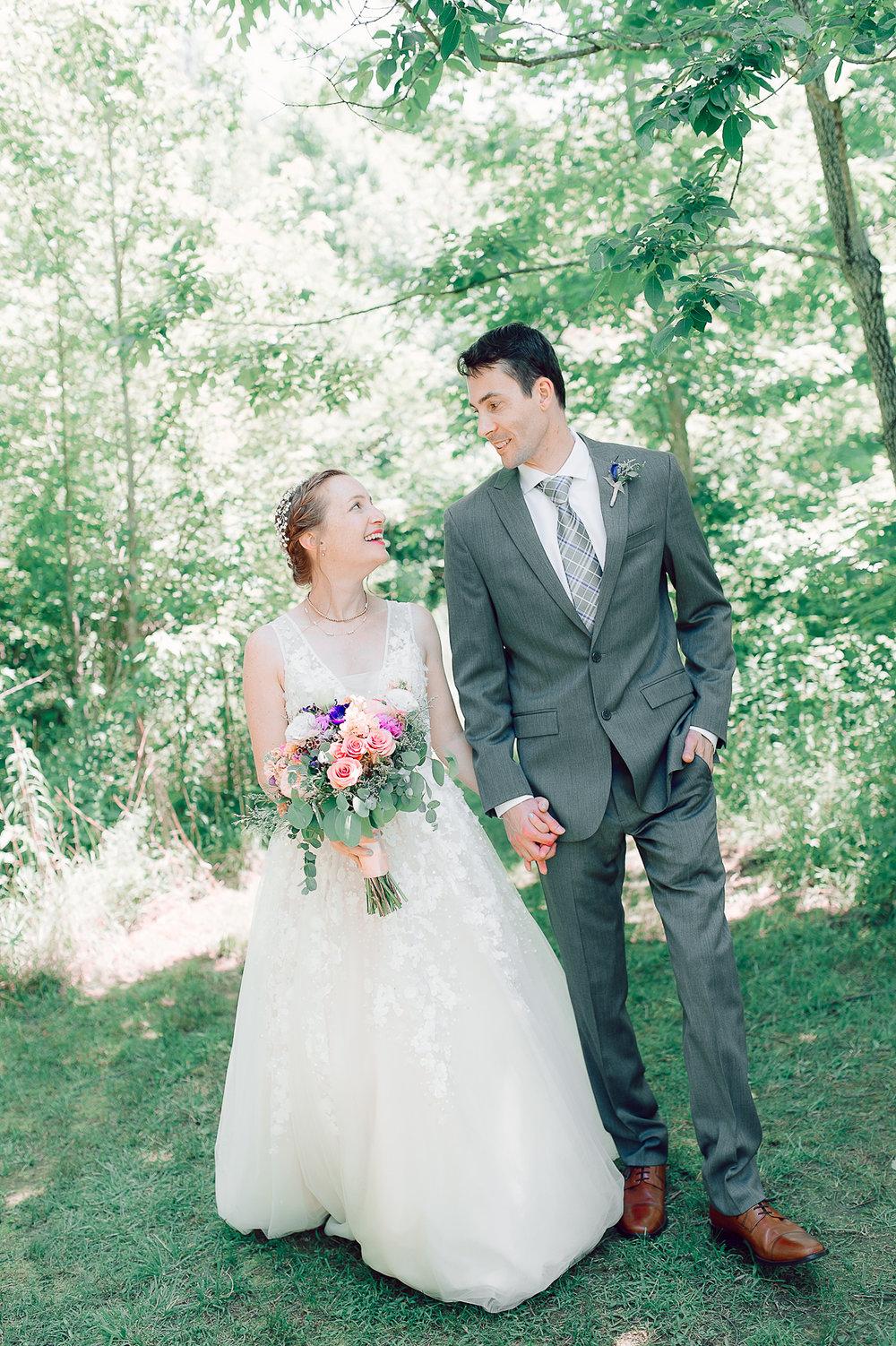 virginiawedding_theGlasgowFarm_rusticwedding_fredericksburg_youseephotography_CarolineDale (52).jpg