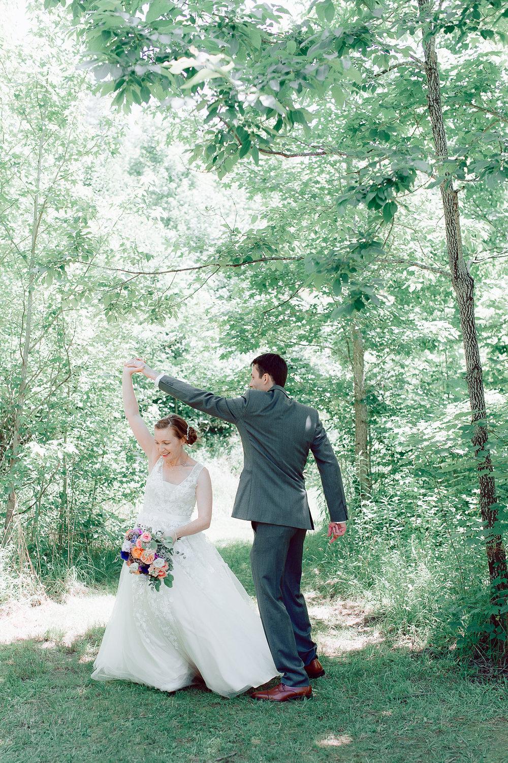 virginiawedding_theGlasgowFarm_rusticwedding_fredericksburg_youseephotography_CarolineDale (53).jpg
