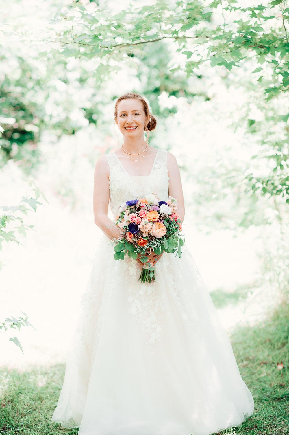virginiawedding_theGlasgowFarm_rusticwedding_fredericksburg_youseephotography_CarolineDale (59).jpg