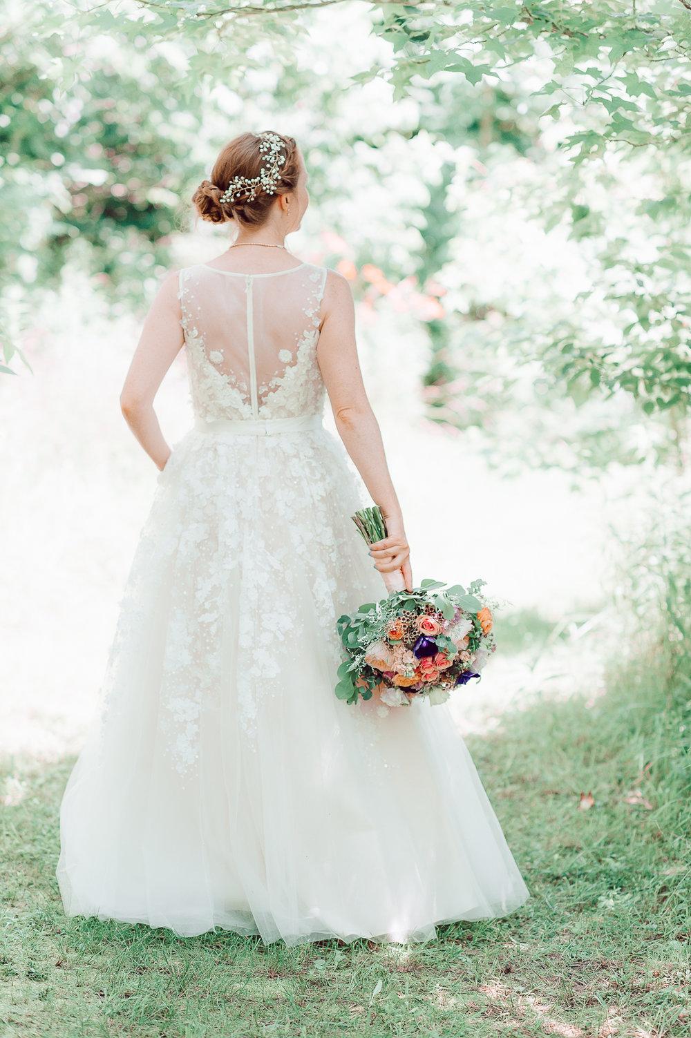 virginiawedding_theGlasgowFarm_rusticwedding_fredericksburg_youseephotography_CarolineDale (61).jpg