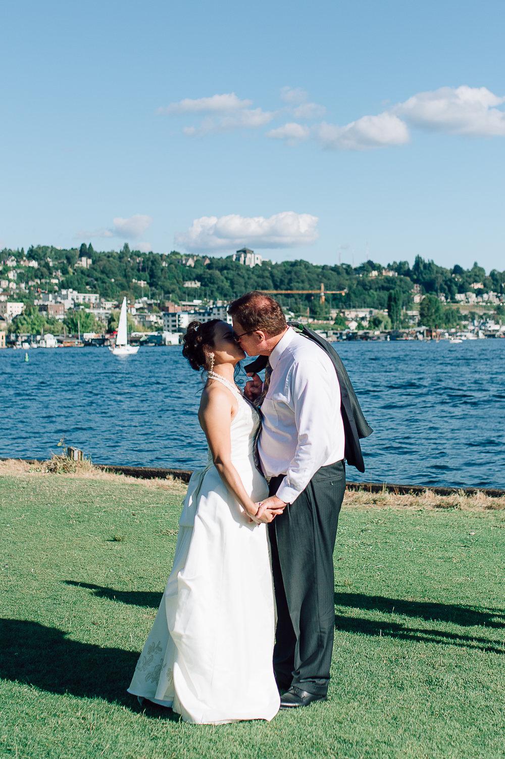 destinationwedding_Seattle_virginiaphotographer_youseephotography_LidiaOtto (422).jpg