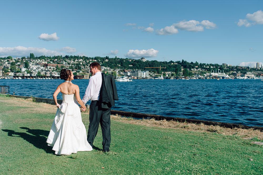 destinationwedding_Seattle_virginiaphotographer_youseephotography_LidiaOtto (429).jpg