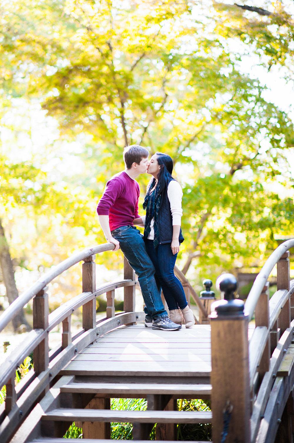 Fall_engagement_maymont_virginiawedding_youseephotography_CatherineCody (24).jpg