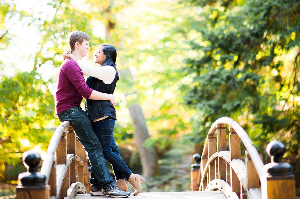 Fall_engagement_maymont_virginiawedding_youseephotography_CatherineCody (26).jpg